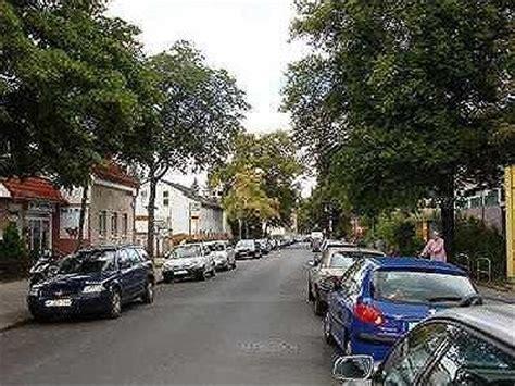 Wohnung Mit Garten Berlin Rudow by Wohnung Mieten In Rudow Berlin