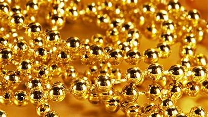 Gold Wallpapers Desktop