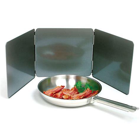 anti eclaboussure cuisine meilleur anti eclaboussure cuisine pas cher