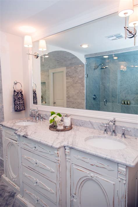 Images Of Bathroom Ideas by 5 Things Every Fixer Inspired Farmhouse Bathroom