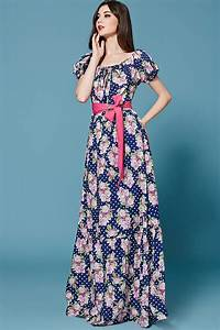 top robes blog robes ete manches courtes With affiche chambre bébé avec longue robe fleur