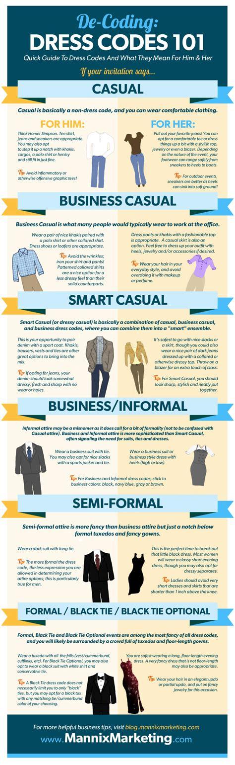 School Appropriate Dress Code Quotes Quotesgram