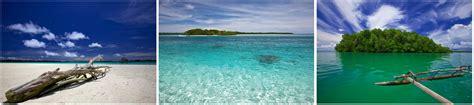 wisata  indonesia kepulauan widi wisata halmahera selatan
