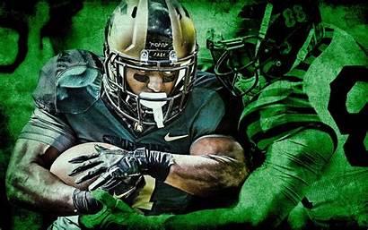 Msu Michigan State Wallpapers Spartan Desktop Football