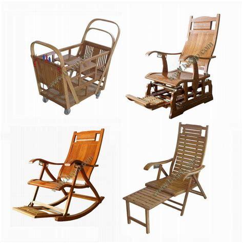 army rocking chair cracker barrel neonlimesugdom cracker barrel rocking chairs