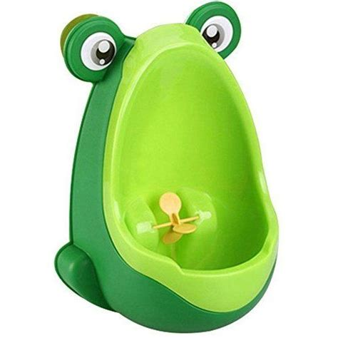 green frog potty chair 1000 ideas about potty on