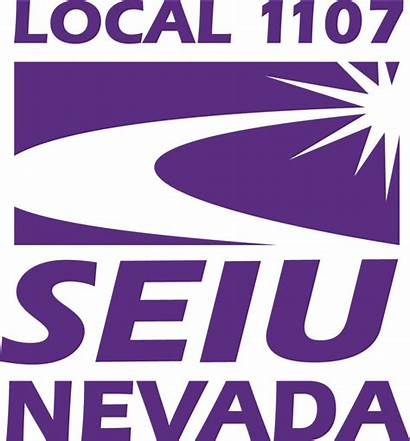 Seiu 1107 Local Nomination Officer Purple Election