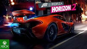What Are The Best Racing Games For Xbox 360 Or Xbox One