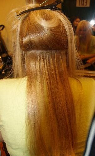Another Name For Hair by Human Hair Extension Just Another Weblog