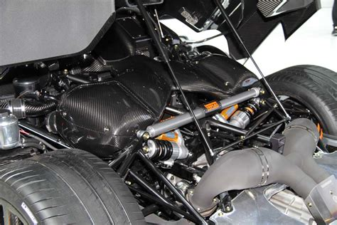 koenigsegg one 1 engine koenigsegg agera r engine bay www pixshark com images