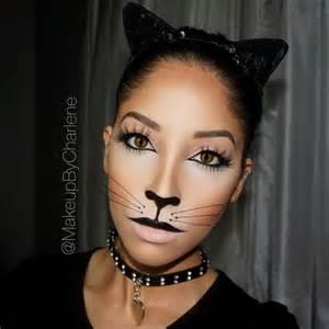 cat makeup 25 best ideas about cat makeup on