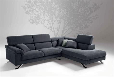 Divani Angolo Relax : Divano Relax Con Sedute Scorrevoli All Inclusive ; Outlet
