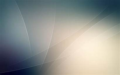 Lines Background Wallpapers Desktop Abstract Pc Backgrounds