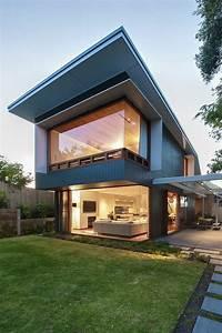 la fenetre de toit en 65 jolies images toit en verre With toit en verre maison 7 brique de verre wikipedia