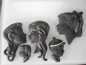 art deco keramiek