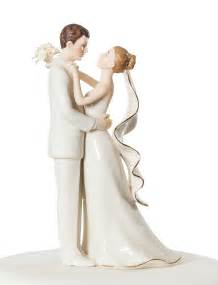 willow tree wedding cake toppers top 10 fall cake toppers wedding collectibles wedding