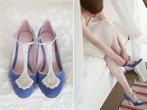 blue bridal shoes archives blue bridesmaid dresses With blue shoes for wedding dress