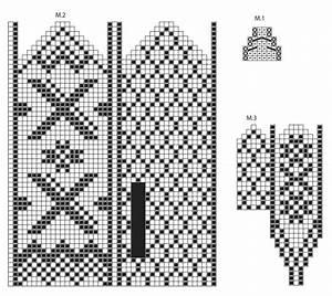 123 Best Ideas About Crochet Tunisian Way    Krokning On