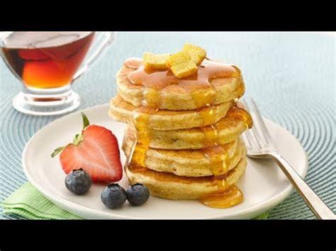7 easy breakfast recipes quick n easy breakfast ideas