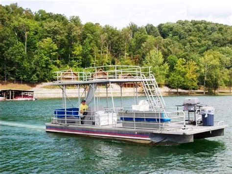 How Much Does A Deck Boat Weight by Pontoon Boats Deck Jet