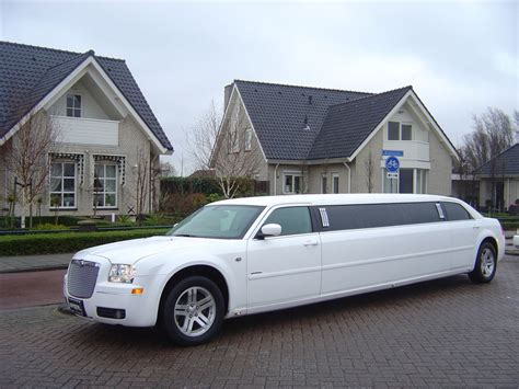 Limousine Hire by Limousine Limo Hire South Africa