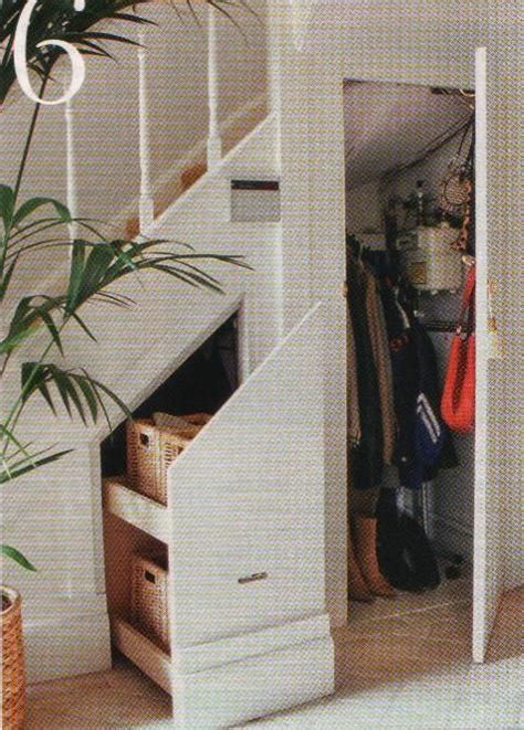 Understairs Cupboard Storage by Best 25 Stairs Cupboard Ideas On