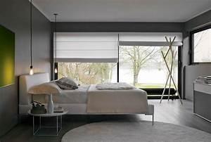 50 modern bedroom design ideas for Morden bedroom