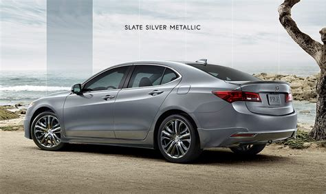 courtesy acura littleton 2015 tlx exterior colors