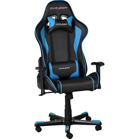 le monde de la chaise chaise pour jeux le monde de léa