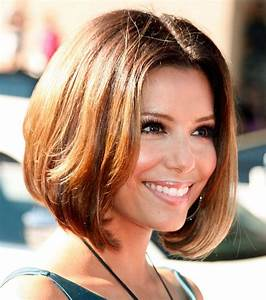Coupe Cheveux Carré Mi Long : accessoire cheveux carre ~ Melissatoandfro.com Idées de Décoration