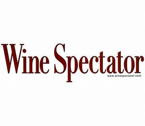 A Review of The Wine Spectator Website | Crazy Egg