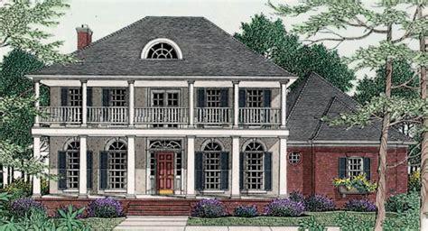 southern plantation style house plans southern plantation style home plans house plans