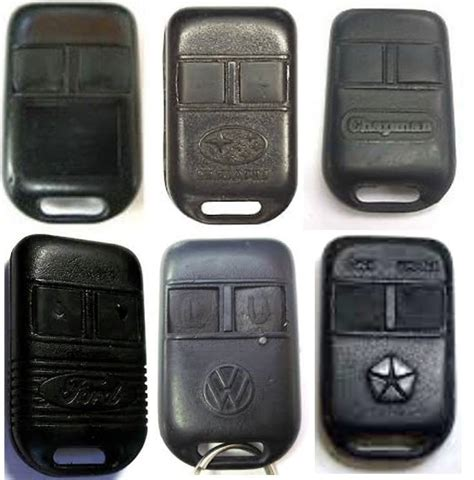 security system 1994 mitsubishi mirage electronic throttle control 1994 mitsubishi eclipse keyless entry remote car key fob control transmtiter replacement