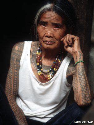 Best 20+ Filipino Tribal Tattoos Ideas On Pinterest