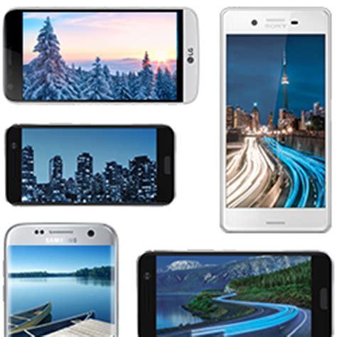 smartphones  mobile phones