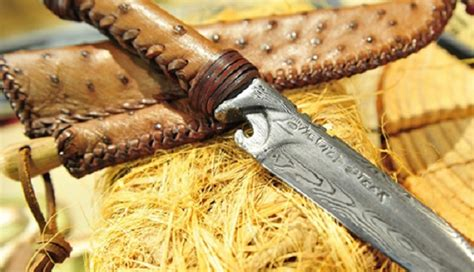meilleur couteau de cuisine professionnel meilleur couteau de cuisine 28 images les meilleurs
