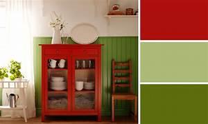 quelles couleurs se marient avec le rouge With couleur qui va avec le gris clair 5 quelles couleurs se marient avec le bleu