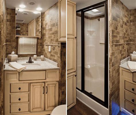 drv suites estates rsb luxury  wheel roaming times
