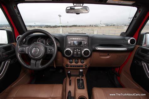 interior jeep rubicon 2012 jeep wrangler rubicon interior subwoofer picture