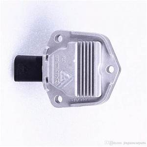 2019 Oem Engine Oil Pan Sensors Oil Level Sensor For Vw