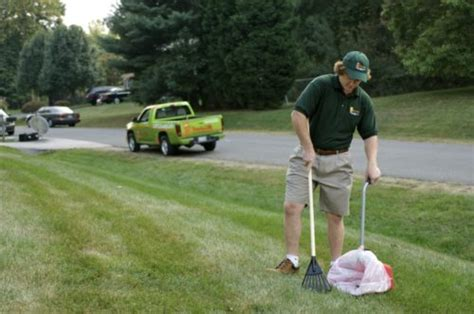 awesome reasons    hire  pooper scooper