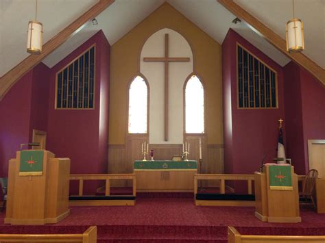 paint colors for church hall church refurbishment new carpet paint wood paneling