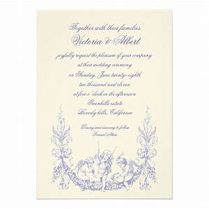 formal wedding invitations 17000 formal wedding With pictures of formal wedding invitations