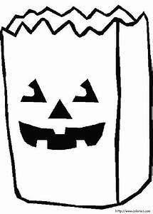 Dessin Facile Halloween : coloriages halloween ~ Melissatoandfro.com Idées de Décoration