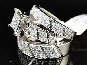 Stylish and cheap wedding rings for women for Stylish wedding rings