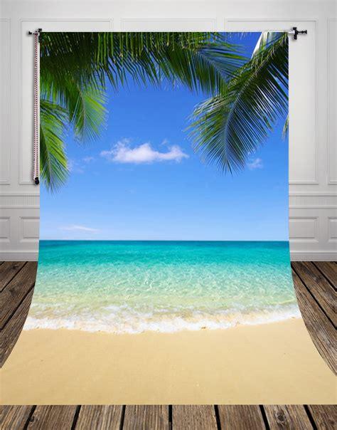 cm hawaii beach photography background digital