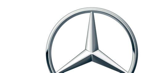 Algo Más Cambia En Mercedes Los Nombres De Sus Modelos