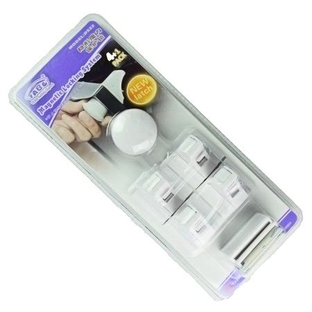 Childproof Cabinet Locks by Magnetic Cabinet Locks Child Safety Childproof Cabinet