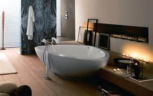 design badewanne fotostrecke design badewanne quot axor maussaud quot in muschelform bild 14 schöner wohnen