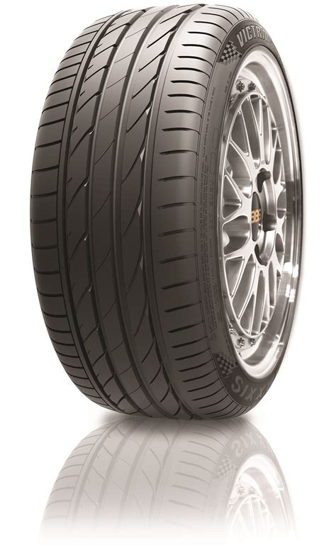 maxxis victra sport  tyre reviews